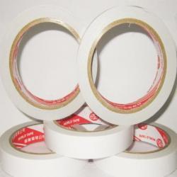 Xưởng sản xuất băng keo 2 mặt trắng - cung cấp giá sỉ cho mọi khách hàng
