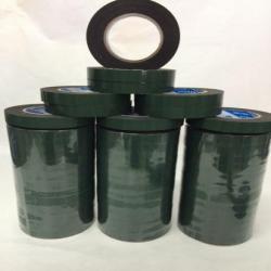 Xưởng sản xuất băng keo mousse đen - cung cấp giá sỉ co mọi khách hàng
