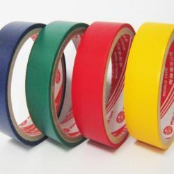 Xưởng sản xuất băng keo simili - Cung cấp giá sỉ cho mọi khách hàng