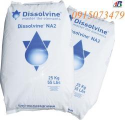 Cung cấp EDTA nguyên liệu 2 muối Hà Lan chuyên cô lập kim loại nặng giá tốt nhát thị trường