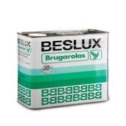 Dầu xích &Beslux Chain 2160 PB - 0943.38.55.38