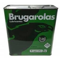 Dầu xích Brugarolas: Beslux Camin 4200