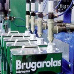 Mỡ đa dụng Brugarolas: #G.A.Plex 3