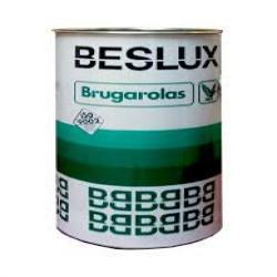 Mỡ dẫn điện $G.Beslux Contact l-3/s