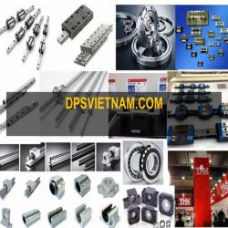 DPSvietnam cung cấp các loại thanh trượt, vítme của Thk Nhật bản