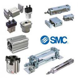 DPSvietnam cung cấp phụ kiện khí nén SMC