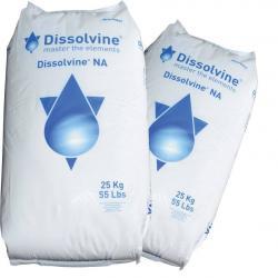EDTA Ethylenediaminetetraacetic acid
