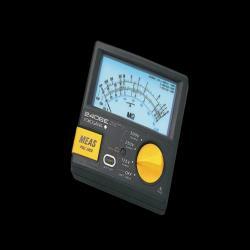 Máy đo cách điện chỉ thị kim