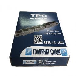 xích 35-1R TPC-xích công nghiệp