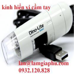Đại lý Kính hiển vi Dino-Lite AM2111