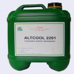 Hóa chất chống cặn tháp giải nhiệt ALTCOOL 2201