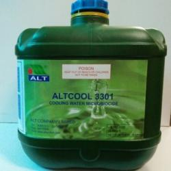 Hóa chất chống rong rêu ALTCOOL 3301