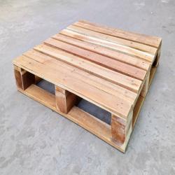 Pallet gỗ chuyên dùng cho xe nâng giá rẻ