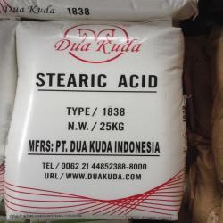 Stearic acid SA1860