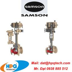 Van Samson