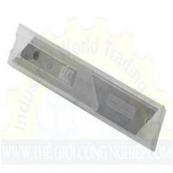 18mm Lưỡi cắt Stanley 11-301T