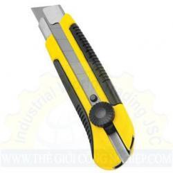 25mm Dao cắt Stanley 10-425