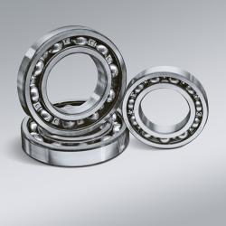 Vòng bi, bạc đạn 6000 NSK