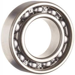 Vòng bi bạc đạn 6001 NSK