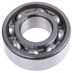 Vòng bi bạc đạn 6005 NSK