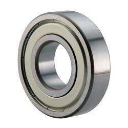 Vòng bi bạc đạn 6008 NSK