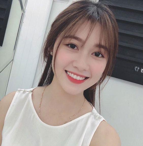 Ms Thu Trang