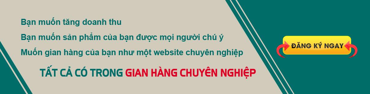 Nguyễn Thị Dung